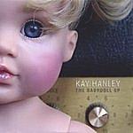 Kay Hanley Babydoll