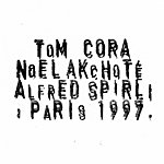 Tom Cora Paris 1997 (Live In)