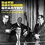 Dave Brubeck Live In Portland 1959