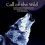 John 'Rabbit' Bundrick Call Of The Wild