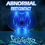 Abnormal First Contact