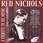 Red Nichols Red Nichols: A Tribute To His Music