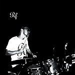 RF Rhythm