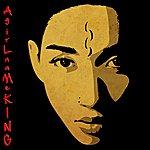 Diana King Agirlnameking