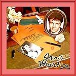 Janis Martin My Boy Elvis