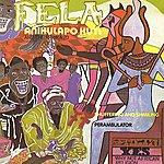 Fela Kuti Shuffering & Shmiling / No Agreement