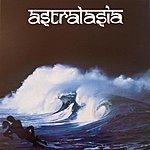 Astralasia Rhythm Of Life