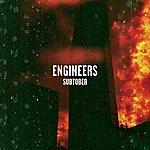 Engineers Subtober (Single)
