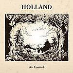 Holland No Control