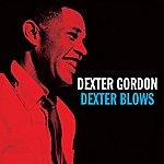 Dexter Gordon Dexter Blows
