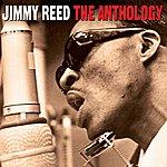 Jimmy Reed The Anthology