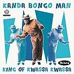 Kanda Bongo Man King Of Kwassa Kwassa