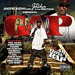 The Gap Band Ampichino & The Jacka Of The Mob Figaz Presents I Am The Way I Rap