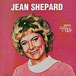 Jean Shepard Jean Shepard: Stars Of The Grand Ole Opry