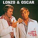 Lonzo & Oscar Lonzo & Oscar: Stars Of The Grand Ole Opry