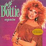 Dottie West Just Dottie Again: Stars Of The Grand Ole Opry
