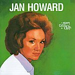 Jan Howard Jan Howard: Stars Of The Grand Ole Opry