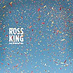 Ross King God Undefeatable
