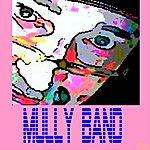 Mully Ouais Dj Come - Single