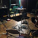 Mark Rushton Live At Ambient Matyk, September 22, 2011
