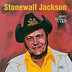 Stonewall Jackson Stonewall Jackson: Stars Of The Grand Ole Opry