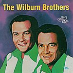 The Wilburn Brothers The Wilburn Brothers: Stars Of The Grand Ole Opry