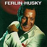 Ferlin Husky Ferlin Husky