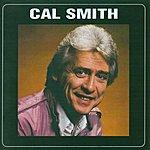 Cal Smith Cal Smith
