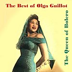 Olga Guillot The Best Of Olga Guillot