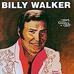 Billy Walker Billy Walker: Stars Of The Grand Ole Opry