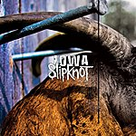 Slipknot Iowa (Reissue) (Parental Advisory)