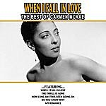 Carmen McRae When I Fall In Love - The Best Of Carmen Mcrae