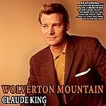 Claude King Wolverton Mountain - Claude King