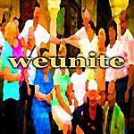 Cristian Paduraru Weunite (Progressive Chillout Music)