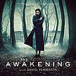 Daniel Pemberton The Awakening (Original Motion Picture Soundtrack)