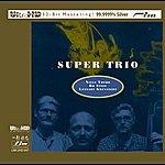Super Super Trio