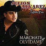 Julin lvarez Y Su Norteo Banda