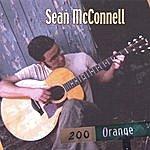 Sean McConnell 200 Orange St