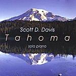 Scott D. Davis Tahoma