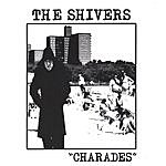 The Shivers Charades