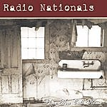 Radio Nationals Place You Call Home