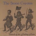 The Stone Coyotes Church Of The Falling Rain
