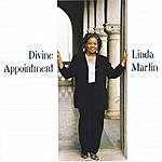 Linda Martin Divine Appointment