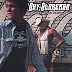Shy Blakeman & The Whiskey Fever Band Downtown Women