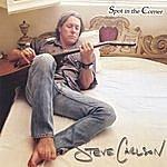 The Steve Carlson Band Spot In The Corner