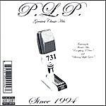 PLP P.L.P. Greatest Hits