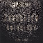 Bumblefoot Forgotten Anthology