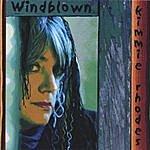 Kimmie Rhodes Windblown