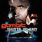 Gambit Shutta Island