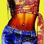 Spyro Gyra Good To Go-Go